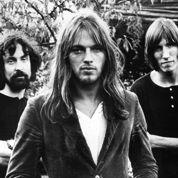 Nouvel album et tournée européenne pour David Gilmour