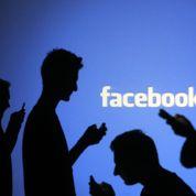 La justice française pourra juger Facebook
