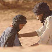 Timbuktu sous haute protection au Burkina Faso