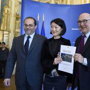 France Télévisions doit reconquérir les jeunes