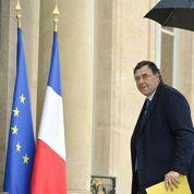 Les multinationales françaises délocalisent leurs équipes