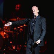 Bruce Willis va faire ses débuts à Broadway