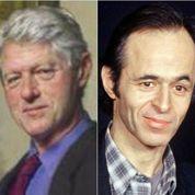 Clinton, Goldman, Ford... Les images phares de la semaine