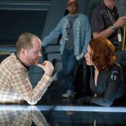 Le tournage d'Avengers 2 : un «cauchemar» pour Joss Whedon