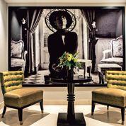 Sofitel Paris Le Faubourg : en quête de l'hôtel modèle