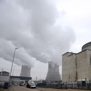 Nucléaire : le Luxembourg demande à Hollande la fermeture de Cattenom
