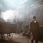 Agatha Christie, Daesh : du «Crime de l'Orient Express» aux crimes de masse en Orient