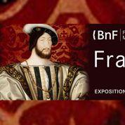 François Ier: l'histoire et la légende du vainqueur de Marignan