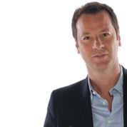 Virgin Radio répond aux attaques de Christophe Beaugrand