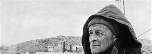 Le récit de l'expédition en Terre Adélie de 1951