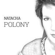 Natacha Polony : Les Enfoirés, chasse aux sorcières en absurdie