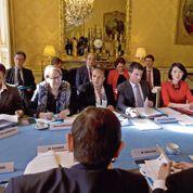 Mixité sociale: les mesures a minima de Valls