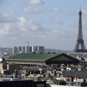 La fronde des «maires en colère» contre le Grand Paris