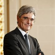 Transport: Siemens défend toujours un rapprochement avec Alstom