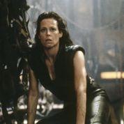 Alien 5 : Sigourney Weaver promet un film «novateur»