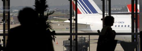 Air France-KLM condamnée pour son brouillard financier