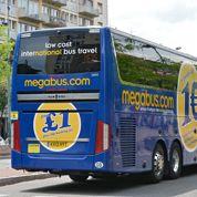 Dès maintenant, réservez un Paris-Toulouse en bus... pour 1 euro