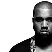 Kanye West en concert quatre soirs à la Fondation Louis Vuitton à Paris