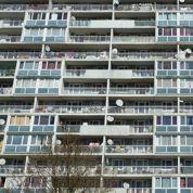 Manuel Valls et la banlieue : des mots, encore des mots, rien que des mots