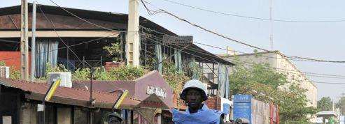 Mali : le groupe islamiste Al Mourabitoune revendique l'attentat
