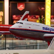 Malaysia Airlines lutte pour sa survie après la disparition du vol MH370