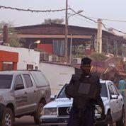 Bamako, la cible idéale pour tenter de destabiliser le Mali