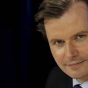 Contre la formule «FNPS», un ex-conseiller de Sarkozy ressort son cours de l'Essec