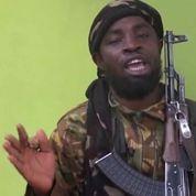 L'alliance gagnant-gagnant de Boko Haram et Daech