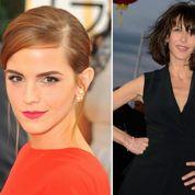 Top 5 des actrices engagées pour les droits des femmes