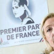 «Si Le Pen passe, je quitte la France» : ces artistes qui menacent