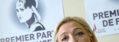 «Si le Le Pen passe, je quitte la France» : ces artistes qui menacent