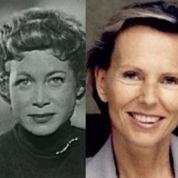 Top 5 des femmes qui ont fait la télévision