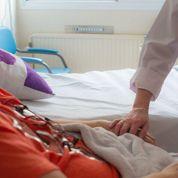 Fin de vie : la proposition de loi Claeys-Léonetti risque de renforcer l'isolement des patients