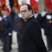 Fin de vie : Hollande cherche le consensus