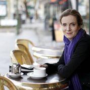 NKM réclame un référendum parisien sur la création d'une police municipale