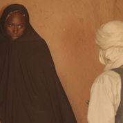 Le palmarès du Fespaco ignore superbement Timbuktu