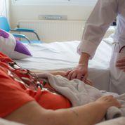 Fin de vie : la proposition de loi risque de renforcer l'isolement des patients