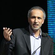Tariq Ramadan: «Promouvoir l'antisémitisme est anti-islamique»