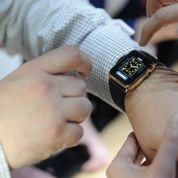 Apple Watch : nous l'avons essayée et nous sommes dubitatifs