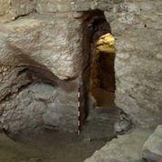 Israël : une maison découverte pourrait être celle de Jésus