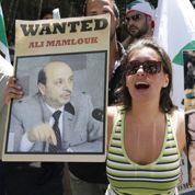 Un émissaire français au contact des services syriens