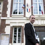 Le maire FN de Mantes-la-Ville prive la Ligue des droits de l'Homme de son local