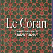 Les livres sur l'islam en forte hausse chez les libraires