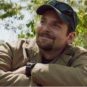 American Sniper ,plus gros succès au box-office US en 2014
