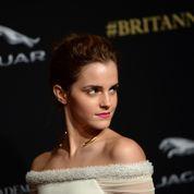Photos nues volées: Emma Watson «vraiment furieuse»