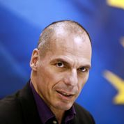 En Grèce, les touristes sont invités à jouer les contrôleurs fiscaux
