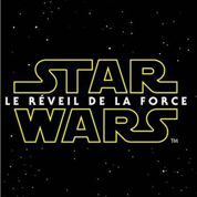 Star Wars VII : la description de la nouvelle bande annonce