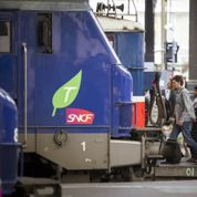 SNCF : pourquoi la CGT a-t-elle appelé les cheminots à la grève?
