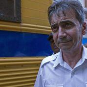 Le procès «Air Cocaïne» à Saint-Domingue de nouveau suspendu