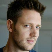 Le réalisateur Neill Blomkamp lève le voile sur District 10